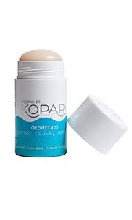 Дезодорант - Kopari