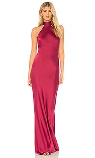 Вечернее платье brisco - Jay Godfrey