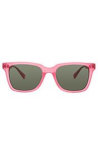 Солнцезащитные очки angelo - Stussy