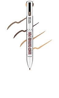 Карандаш для бровей brow contour pro - Benefit Cosmetics