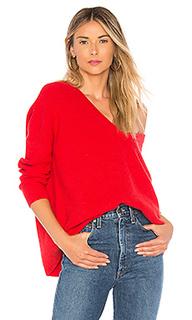 Пуловер ethan - Chrissy Teigen