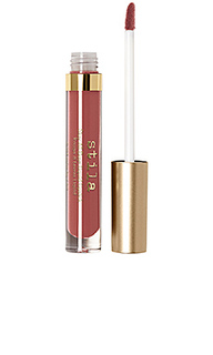 Жидкая помада stay all day liquid lipstick - Stila