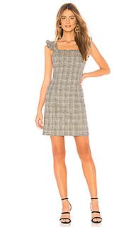 Платье megan draper - BB Dakota