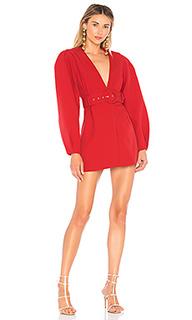 Платье-пиджак ambre - LAcademie Lacademie