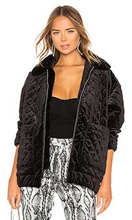 Куртка contraband - I.AM.GIA