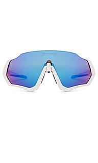 Солнцезащитные очки flight jacket - Oakley