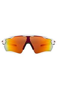 Солнцезащитные очки radar ev path - Oakley