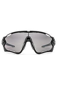 Солнцезащитные очки jawbreaker - Oakley