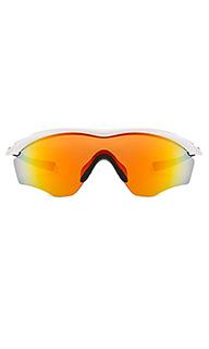 Солнцезащитные очки m2 frame xl - Oakley