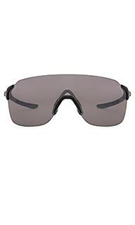 Солнцезащитные очки evzero stride - Oakley