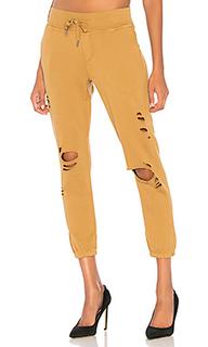 Спортивные брюки sayde - NSF