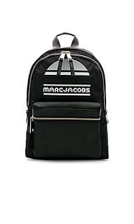 Рюкзак - Marc Jacobs