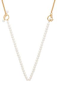 Ожерелье sophia - Rebecca Minkoff