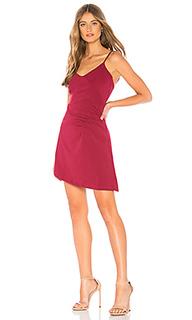 Мини платье kels - NBD