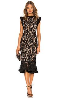 0dc7314e7cf Женские платья Alexis – купить платье в интернет-магазине