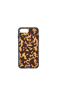 Чехол для телефона brown tort - Sonix