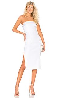 Платье eva - MILLY