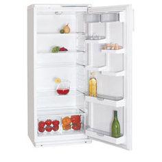 Холодильник Атлант 5810-62