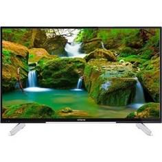 LED Телевизор Hitachi 55HK6W64