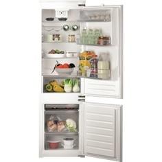 Встраиваемый холодильник Kuppersberg KRB 18563