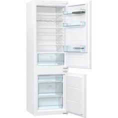 Холодильник Gorenje RKI4181E1