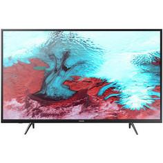 LED Телевизор Samsung UE43J5202