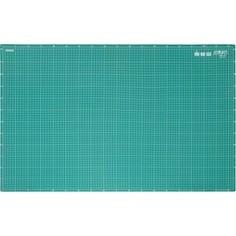 Коврик Olfa непрорезаемый, формат А1, толщина 2 мм (OL-CM-A1)