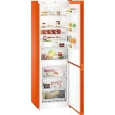 Холодильник Liebherr CNno 4313-20 001