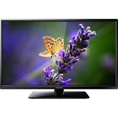 LED Телевизор Daewoo Electronics L24S690VKE