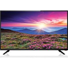 LED Телевизор BBK 40LEM-1051/FTS2C