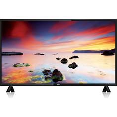 LED Телевизор BBK 40LEM-1043/FTS2C