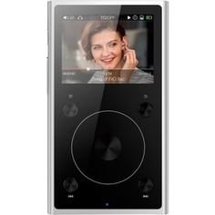 MP3 плеер FiiO X1 II silver