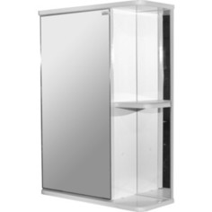 Шкаф навесной Mixline Стандарт 50 левый (2021205255130)