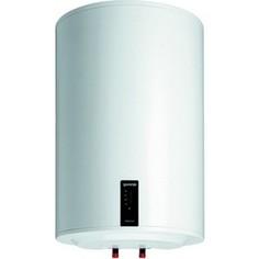 Электрический накопительный водонагреватель Gorenje GBK120ORRNB6