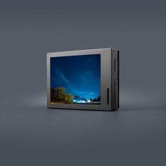 MP3 плеер Cowon M2 32Gb dark silver