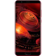 Смартфон Huawei Honor View 10 128GB Red