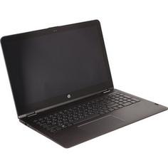 Ноутбук HP Envy x360 15-ar001ur (Y5L68EA)