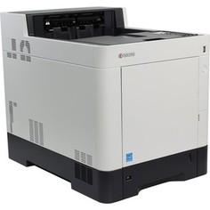 Принтер Kyocera P7040cdn (1102NT3NL0)