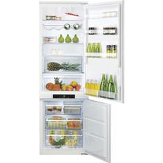 Встраиваемый холодильник Hotpoint-Ariston BCB 8020 AA F C O3(RU)