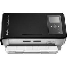 Сканер Kodak ScanMate i1150WN