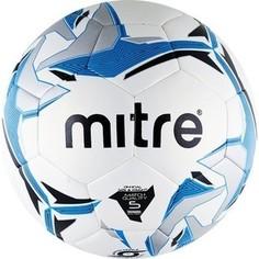 Мяч футбольный Mitre Astro Division Hyperseam (р. 5)
