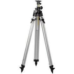 Штатив телескопический Kraftool универсальный 110-240см (1-34770)