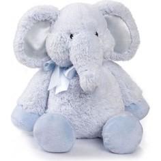 Мягкая игрушка Gulliver Слоник Финик, 30см (7-56557)