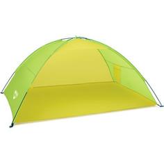Палатка Bestway пляжная 200х130х90 см 68044