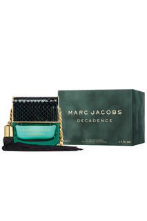 Парфюмерная вода, 50 мл Marc Jacobs
