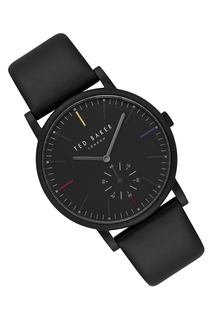 watch Ted Baker
