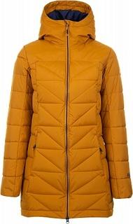 Куртка утепленная женская Outventure, размер 50