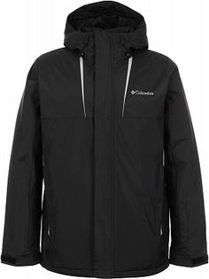 Куртка мужская Columbia Tumalo Falls Insulated, размер 46-48