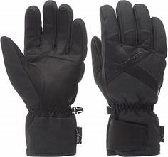Перчатки мужские Ziener Getter, размер 10