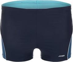Плавки-шорты мужские Joss, размер 56